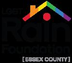 RAINfoundation-Logomark-150px